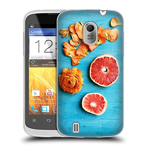 official-olivia-joy-stclaire-she-made-her-own-sunshine-tropical-soft-gel-case-for-zte-blade-iii