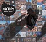 The Best of Pink Floyd - A Foot In The Door Amazon.com