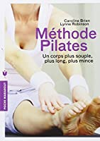METHODE PILATES