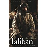 Taliban: Militant Islam, Oil and Fundamentalism in Central Asia ~ Ahmed Rashid
