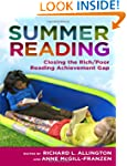 Summer Reading: Closing the Rich/Poor...