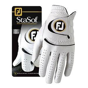 Footjoy Stasof Glove Mens Cadet by FootJoy