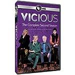 Vicious: Season 2