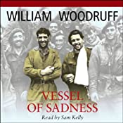 Vessel of Sadness | [William Woodruff]