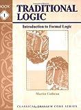 Traditional Logic I, Text