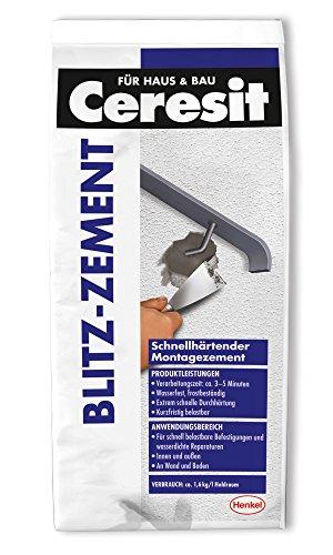 ceresit-blitzzement-1-kg-papierbeutel-cgm12