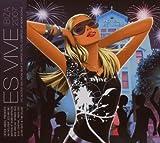 Es Vive Ibiza 2007