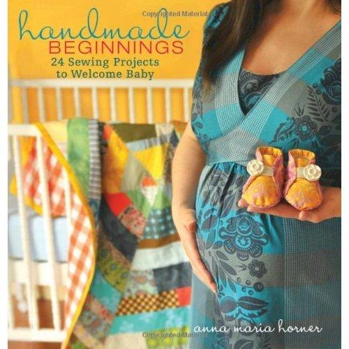 handmade-beginnings