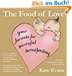 The Food of Love: Your Formula for Su...