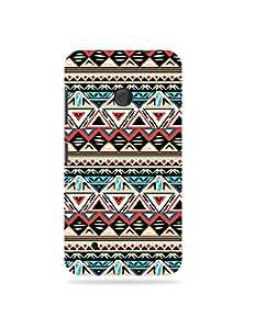 alDivo Premium Quality Printed Mobile Back Cover For Nokia Lumia 530 / Nokia Lumia 530 Printed Mobile Case/ Back Cover (MZ092)