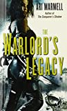 The Warlord's Legacy (0553593161) by Marmell, Ari