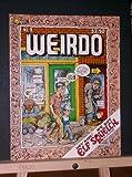 img - for Weirdo #9 book / textbook / text book