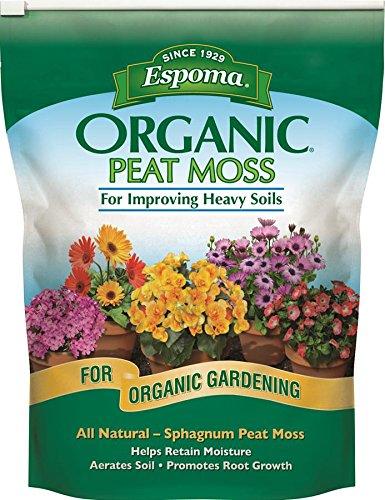 espoma-ptm8-8-quart-organic-peat-moss