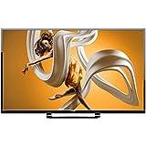 Sharp LC65LE645U 65 In 240 Hz Aquomotion 1080p Smart Led Tv Aquos Branded Super Narrow Bezel [1/3