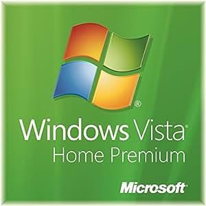 windows vista product key free