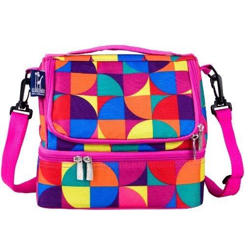wildkin-pinwheel-double-decker-lunch-bag-by-wildkin