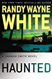 img - for Haunted (A Hannah Smith Novel) book / textbook / text book