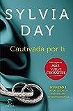 Sylvia Day (Autor), Jesús de la Torre Olid (Traductor), María Jesús Asensio (Traductor) Fecha de lanzamiento: 27 de noviembre de 2014Cómpralo nuevo:  EUR 17,90  EUR 17,00