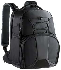 Cullmann Lima Daypack 600+ Kamerarucksack schwarz
