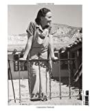 Image de Georgia O'Keeffe and Her Houses: Ghost Ranch and Abiquiu