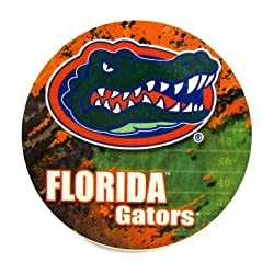 University of Florida Coaster for Your Car, Single
