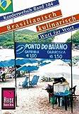 ISBN 3894164719