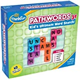 Thinkfun Pathwords Jr Puzzle
