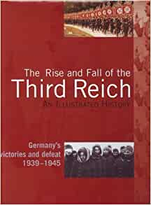 rise of the third reich history essay Ebook @pdf the rise and fall of the third reich: a history of nazi germany ebook click button below to download or read this book.