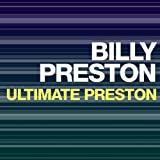 Ultimate Preston