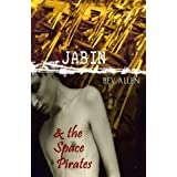 Jabin & the Space Pirates