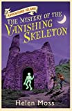 img - for Mystery of the Vanishing Skeleton (Adventure Island) book / textbook / text book