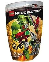 Lego Hero Factory - 6227 - Jeu de Construction - Breez