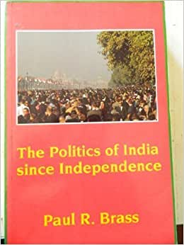 india since independence The indian independence movement originally owned by the british east india company, but passed over to britain under british rule, the indian people faced.