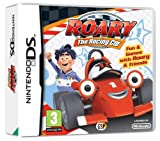 Roary the Racing Car (Nintendo DS)