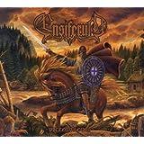 "Victory Songs Tour Editionvon ""Ensiferum"""