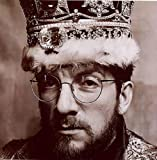 The Costello Show King of America [VINYL]