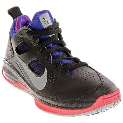 Nike Air Max Dominate Xd Review 7be3416ab