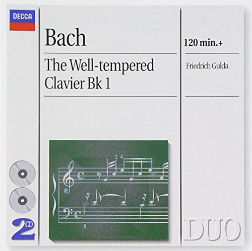 the-well-tempered-clavier-book-1-2-cd