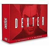 Dexter - Saisons 1 à 8