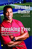 img - for Breaking Free: My Life with Dissociative Identity Disorder book / textbook / text book