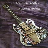 Look In The Mirror - Michael Miller