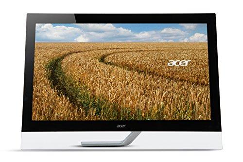 acer-t232hlabmjjz-23-inch-full-hd-touchscreen-ips-zero-frame-monitor-with-speakers-usb-30-hub-mhl