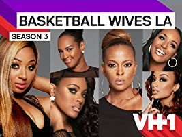 Basketball Wives LA Season 3 [HD]