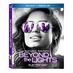 Beyond the Lights [Blu-ray]