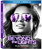 Beyond the Lights [Blu-ray]