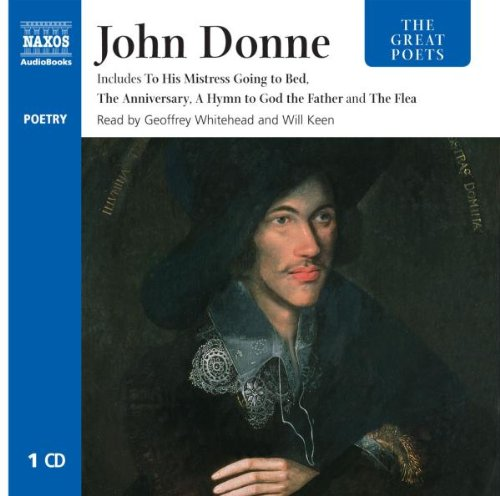 john donne s life and satires an John donne (/ d ʌ n / dun 22 january 1572 – 31 march 1631) was an english poet and cleric in the church of england he is considered the pre-eminent representative of the metaphysical poetshis works are noted for their strong, sensual style and include sonnets, love poems, religious poems, latin translations, epigrams, elegies, songs, satires and sermons.