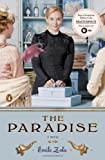 The Paradise: A Novel (TV tie-in) (Les Rougon-Macquart)