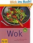 Wok (GU einfach clever Relaunch 2007)