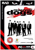 Reservoir Dogs (PC DVD)