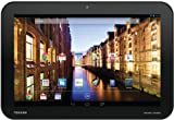 Toshiba Excite PRO AT10LE-A-108 16GB nVidia 16 GB 2048 MB Android 10.1 -inch LCD